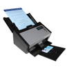 Avision Scanners - Avision AD280 DOCUMENT SCANNER A4 | ITSpot Computer Components