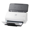 HP Scanners - HP SCANJET PRO 2000 S2 SHEETFEED | ITSpot Computer Components