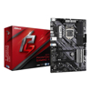 ASRock Motherboards for Intel CPUs - ASRock H470 PHANTOM GAMING 4 | ITSpot Computer Components