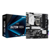 ASRock Motherboards for Intel CPUs - ASRock H470M PRO4   ITSpot Computer Components