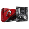 ASRock Motherboards for Intel CPUs - ASRock AMD B550; 4 DDR4 DIMM; PCIe | ITSpot Computer Components