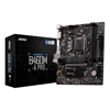 Motherboards for AMD CPUs - MSI B460M-A PRO LGA1200 10th Gen | ITSpot Computer Components