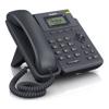 Yealink VoIP Phones - Yealink Single Line IP | ITSpot Computer Components