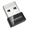 Simplecom USB 2.0 Cables - Simplecom NW602 AC600 Dual Band | ITSpot Computer Components