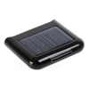 OEM PSU Cables & Accessories - OEM Solar Panel Power Station for | ITSpot Computer Components