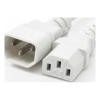 Power Cable Accessories - ALOGIC 1.5m Computer Power | ITSpot Computer Components
