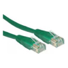 Generic Cat5 Network Cables - GNR CAB NW-0.5-STR-GREEN | ITSpot Computer Components