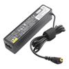 Fujitsu Power Cables - Fujitsu AC Adapter (3-PIN)65W/19V | ITSpot Computer Components