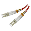 Other Network Cables - HPE FIBRE Patch Lead Duplex LC-LC | ITSpot Computer Components