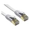 Cat7 Network Cables - Edimax EA3-150SFW 15M Cat7 Cable | ITSpot Computer Components