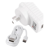 Ubiquiti USB Type-C / 3.1 Cables - Ubiquiti Generic USB-C Power | ITSpot Computer Components
