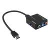 Simplecom Video Adapters - Simplecom CM505 YPbPr RGB Component | ITSpot Computer Components
