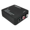 Coax Cables and Connectors - Simplecom CM121 Digital Optical | ITSpot Computer Components
