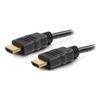Simplecom HDMI Cables - Simplecom CAH420 2M High Speed HDMI | ITSpot Computer Components