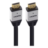 Generic HDMI Cables - Moki HDMI High Speed Cable 3mt | ITSpot Computer Components