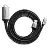 UGREEN USB Type-C / 3.1 Cables - UGREEN Type C to HDMI Cable with | ITSpot Computer Components