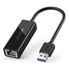 UGREEN Other Network Cables - UGREEN USB3.0 Gigabit 10/100/1000 | ITSpot Computer Components