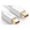 UGREEN Mini DisplayPort Cables - UGREEN Mini DP Male to Male 2M 10429 | ITSpot Computer Components