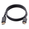 UGREEN HDMI Cables - UGREEN DisplayPort male to HDMI | ITSpot Computer Components