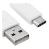 3Sixt USB 3.0 Cables - 3Sixt USB-A to USB-C Cable v2.0 | ITSpot Computer Components