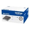 Brother Drums & Fusers - Compat Brother DR253CL Drm Set | ITSpot Computer Components