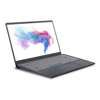 Clearance Products - MSI Prestige 14 Ultrabook Laptop | ITSpot Computer Components