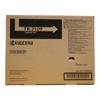 Kyocera Toner Cartridges - Kyocera TK7109 Toner Kit | ITSpot Computer Components