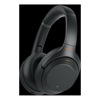 HP Headphones - HP DF WH-1000XM3 WIRELESS NOISE | ITSpot Computer Components