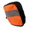 Misc Other Laptop Accessories - Misc The Utility Pouch (Ruxton | ITSpot Computer Components