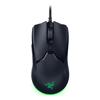 Razer Wired Desktop Mice - Razer Viper Mini Wired Gaming Mouse | ITSpot Computer Components
