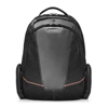 Misc Other Laptop Accessories - Misc Ruxton Chest Pack Front Cover | ITSpot Computer Components