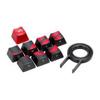Asus ROG Other Laptop Accessories - Asus ROG KEYCAP SET | ITSpot Computer Components