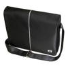 HP Laptop Carry Bags & Sleeves - HP RM665AA Notebook Courier Bag | ITSpot Computer Components