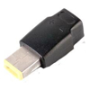 Laptop Chargers - Targus Power Adapter and Dock Tip | ITSpot Computer Components