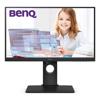 BenQ Monitors - BenQ GW2480T 23.8 inch IPS LED | ITSpot Computer Components