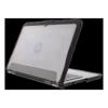 Gumdrop Laptop Carry Bags & Sleeves - Gumdrop DropTech HP Elitebook x360   ITSpot Computer Components