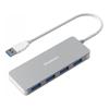 USB Hubs - Simplecom CH319 Ultra Slim | ITSpot Computer Components