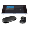 Clearance Products - Crestron SR Next Generation Room | ITSpot Computer Components