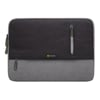 Moki Other Laptop Accessories - Moki Odyssey Sleeve | ITSpot Computer Components