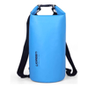 Laptop Carry Bags & Sleeves - UGREEN Floating Waterproof Dry Bag | ITSpot Computer Components