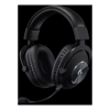 Logitech Headsets - Logitech G Pro Gaming Headset | ITSpot Computer Components