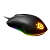 SteelSeries Wired Desktop Mice - SteelSeries RIVAL 3 MICE | ITSpot Computer Components