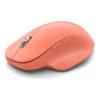 Microsoft Wireless Desktop Mice - Microsoft WIRELESS ERGONOMIC MOUSE | ITSpot Computer Components