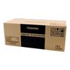 Toshiba Toner Cartridges - Toshiba TK-18 Original BLA CK Toner | ITSpot Computer Components