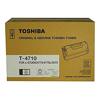 Toshiba Toner Cartridges - Toshiba T4710D Copier Toner | ITSpot Computer Components