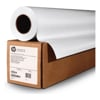 Paper Rolls - HP Universal Coated Paper 24 X 150FT | ITSpot Computer Components
