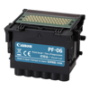 Canon Other Brand - Canon Print Head PF-06 | ITSpot Computer Components