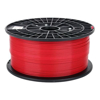 Print-Rite Other Brand - Print-Rite 3D Filament ABS 1kg Red | ITSpot Computer Components