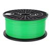 Print-Rite Other Brand - Print-Rite 3D Filament ABS 1kg Green | ITSpot Computer Components