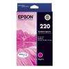 Epson Ink Cartridges - Epson 220 STD CAP DURABrite Ultra | ITSpot Computer Components